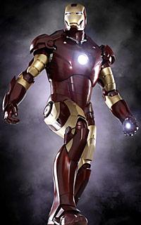Ironman_l