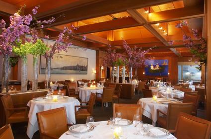 French-restaurants-01-g