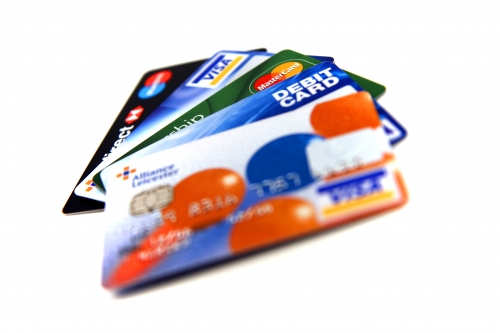 S_credit-cards