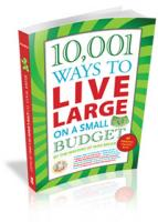 Wise Bread living-large
