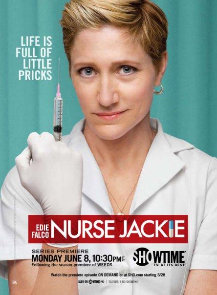 NurseJackie2fbc5