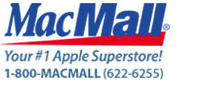 Mac amllhomepageImages.mm-logo