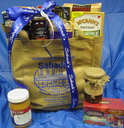 Sahadis Breakfast_in_a_bag_049II