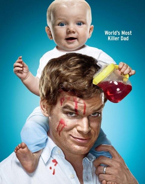 Dexter-season-4-episode-1-s04e01-4x01-online-free-streaming-image