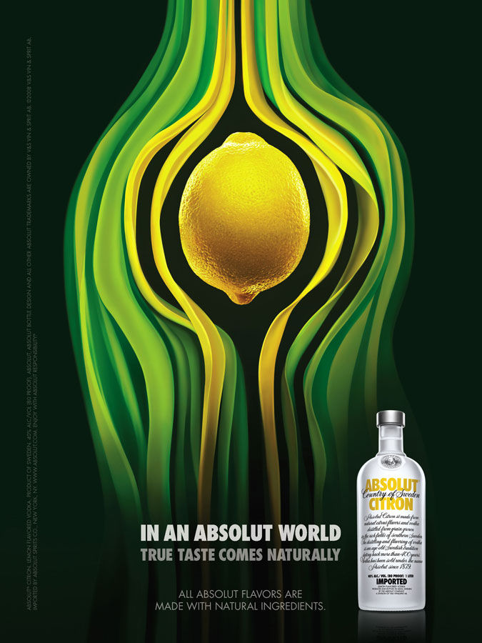 Absolut_citron_world