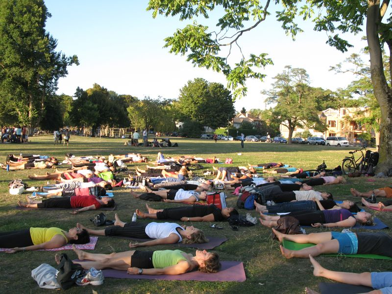 Summer-yoga-0261