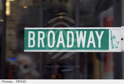 Broadway-street-sign-pixmac-187449