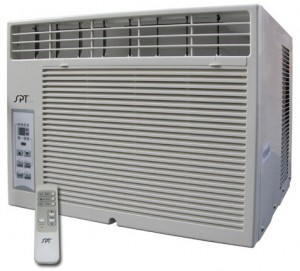 Airconditoner-300x271