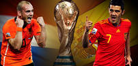 Worldcupfinal-pi_20100711010925_202_97